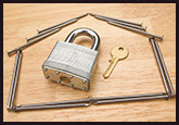 Weymouth Locksmith Store  Weymouth, MA 781-203-8066